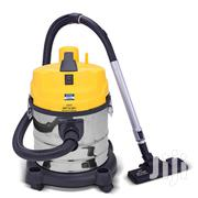 Wet And Dry Vacuum Cleaner | Home Appliances for sale in Nairobi, Viwandani (Makadara)