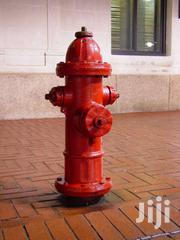 New Fire Hydrant Systems Installation & Maintenance Any Building Type | Building & Trades Services for sale in Nairobi, Nairobi Central