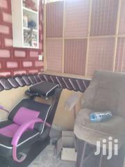 Fully Equipped On-going Barber Shop At Ksh 30K To Let At Tudor Mombasa | Commercial Property For Sale for sale in Mombasa, Tudor