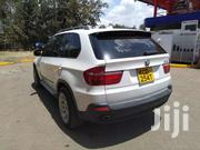 BMW X 5 Extremely Clean (2008) | Cars for sale in Nairobi, Karen