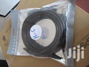 HDMI Cables. | TV & DVD Equipment for sale in Nairobi, Nairobi Central