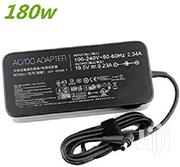 Elivebuyind Laptop Charger 180W Compatible Asus ROG Laptop N180W-02 F | Computer Accessories  for sale in Nairobi, Nairobi Central