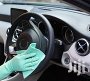Professional Auto Cleaning Service | Cleaning Services for sale in Kiambu, Kikuyu