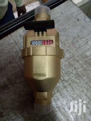 Kent Meter One  Ig | Measuring & Layout Tools for sale in Nairobi, Nairobi Central