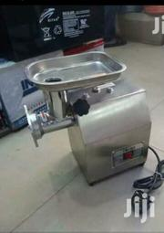 Commercial Meat Grinders/Mincer M32   Restaurant & Catering Equipment for sale in Nairobi, Nairobi Central