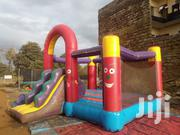 Bouncing Castle For Hire/ Sale | Party, Catering & Event Services for sale in Kajiado, Ongata Rongai
