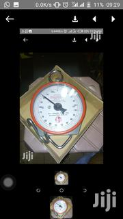 Analogue Hanson Hanging Scale Machine | Home Appliances for sale in Nairobi, Nairobi Central