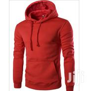 New Arrivals Hoodies | Clothing for sale in Nairobi, Nairobi Central