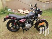 Evalast 150cc 2018 Red | Motorcycles & Scooters for sale in Nairobi, Kasarani
