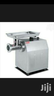 M12commercial Meat Mincer/Grinder | Kitchen Appliances for sale in Nairobi, Nairobi Central
