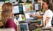 Get The Ideal Point Of Sale Software For Retail,Supermarkets & Hotels | Computer Software for sale in Nairobi, Kilimani