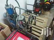 Single Cow Milking Machine. | Farm Machinery & Equipment for sale in Nairobi, Kilimani