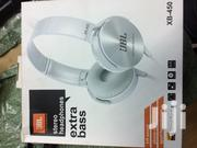 Jbl Stereo Headphones | Accessories for Mobile Phones & Tablets for sale in Nairobi, Nairobi Central