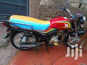Honda 2017 | Motorcycles & Scooters for sale in Nairobi, Karen