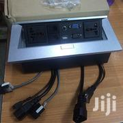 Table Top Popup Terminal | Computer Accessories  for sale in Nairobi, Nairobi Central
