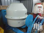 Concrete Mixer Machine. | Electrical Equipments for sale in Nairobi, Lavington