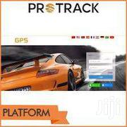 Gps/ Gprs Car Track/ Live Tracking/ Tracker | Vehicle Parts & Accessories for sale in Nairobi, Ngara