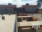 Flats In Ruiru Bypass For Sale | Commercial Property For Sale for sale in Nairobi, Nairobi Central