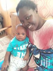 Baby Care Services | Child Care & Education Services for sale in Mombasa, Bamburi