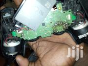 Ps4 Pad Battery Replacement | Repair Services for sale in Nairobi, Nairobi Central