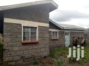 3 Bedroom House For Sale In Pipeline Estate, Nakuru | Houses & Apartments For Sale for sale in Nakuru, Nakuru East