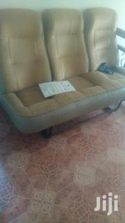 Used Tour Seats   Vehicle Parts & Accessories for sale in Mombasa, Bamburi