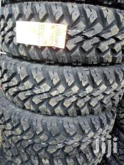 265/75R16 Maxxis Bighorn MT Tyres | Vehicle Parts & Accessories for sale in Nairobi, Nairobi Central