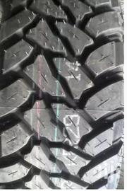31/10.50r15lt Kenda MT Tyres Is Made In China   Vehicle Parts & Accessories for sale in Nairobi, Nairobi Central
