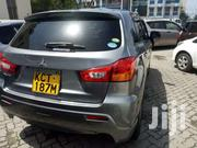Mitsubishi RVR | Cars for sale in Mombasa, Bamburi
