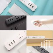 Xiaomi Power Strip | Accessories for Mobile Phones & Tablets for sale in Nairobi, Nairobi Central