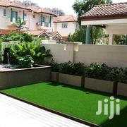 Grass Carpet | Home Accessories for sale in Nairobi, Kileleshwa