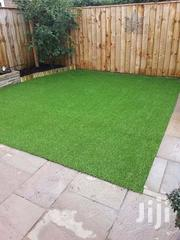 Deluxe Grass Carpet | Home Accessories for sale in Nairobi, Kariobangi South