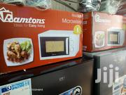 New Ramtons Microwave on Sale | Kitchen Appliances for sale in Nairobi, Nairobi Central