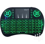 Wireless Mini Keyboards | Musical Instruments for sale in Nairobi, Nairobi Central