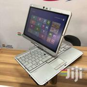 Hp Tablet Core I3 Hdd 320gb Ram 4gb Processor 2.50ghz. | Tablets for sale in Nairobi, Nairobi Central
