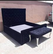 Sofa Bed 6by6 | Furniture for sale in Uasin Gishu, Kimumu