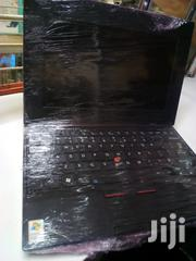 Laptop Lenovo A10 2GB Intel Atom HDD 128GB | Laptops & Computers for sale in Nairobi, Nairobi Central