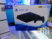 Brand New Slim Ps4 | Video Game Consoles for sale in Nairobi, Kasarani