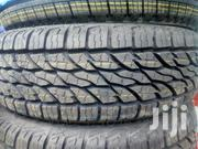 215/70R16 A/T Aoteli Ecolander Tyres   Vehicle Parts & Accessories for sale in Nairobi, Nairobi Central