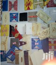 Imported And Customized Wedding Cards   Wedding Venues & Services for sale in Nairobi, Nairobi Central