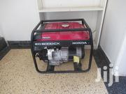 Generator For Hire | Electrical Equipments for sale in Nairobi, Nairobi Central