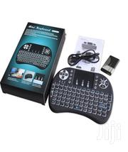 Mini Keyboards With Mouse Pad | Computer Accessories  for sale in Nairobi, Nairobi Central