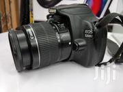 Canon EOS 1200D | Cameras, Video Cameras & Accessories for sale in Nairobi, Nairobi Central