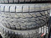 265/70R16 A/T Aoteli Ecolander Tires   Vehicle Parts & Accessories for sale in Nairobi, Nairobi Central