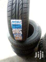 195/65R15 Aoteli Tires   Vehicle Parts & Accessories for sale in Nairobi, Nairobi Central