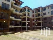 3 Bedrooms To Let In Ruaka | Houses & Apartments For Rent for sale in Kiambu, Ndenderu