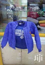 Boys Unique Jackets. | Children's Clothing for sale in Nairobi, Embakasi