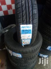 185/70R13 Aoteli Tires   Vehicle Parts & Accessories for sale in Nairobi, Nairobi Central