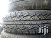205/80R16 A/T Maxtrek Tires   Vehicle Parts & Accessories for sale in Nairobi, Nairobi Central