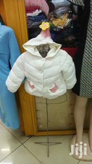 Girls Jackets. | Children's Clothing for sale in Nairobi, Embakasi